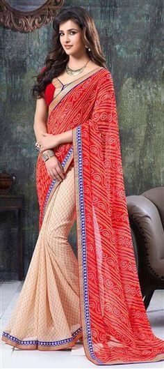 Shop for bandhej sarees and indian bandhej design sarees,bandhej sari, bandhani sarees online from largest Indian ethnic wear store..www.indianbridalweddingsaree.com Buy Now