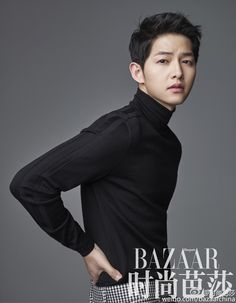 I'm so close to uprooting my life and settling it in Korea, where I can teach English and practice my Korean with my friend! That's how I feel whenever my Song Joong Ki madness i… Park Hae Jin, Park Hyung, Park Seo Joon, Lee Dong Wook, Lee Joon, Ji Chang Wook, Song Joong, Song Hye Kyo, Soon Joong Ki