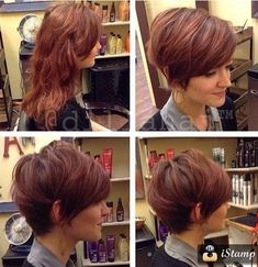 hair.png (594×614)