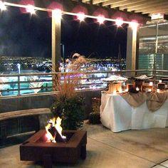 Cactus & Tropicals Event Venues Wedding Venue Draper and Salt Lake Locations --Draper Utah & Salt Lake City Utah