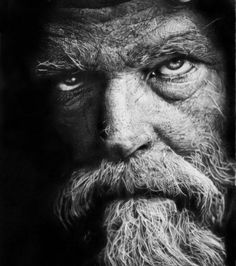 WITH PENCIL, SKILL AND MAGIC - incredible Photorealistic Portrait drawings by Franco Clun. Franco is self-taught artist, hobbyist from Italy. He has overwhelming passions in pencil portrait drawings with rich micro-expressions, details. Portrait Au Crayon, Pencil Portrait, Realistic Pencil Drawings, Art Drawings, Animal Drawings, Drawing Portraits, Charcoal Drawings, Horse Drawings, Amazing Drawings