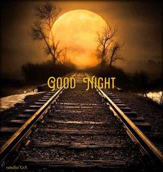 Good Night Friends, Good Night Wishes, Good Night Quotes, Romantic Good Night, Evening Quotes, Good Night Greetings, Good Morning Photos, Good Night Image, Nighty Night