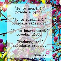 Vyzkoušej to :33 Believe, Humor, Memes, Quotes, Life, Qoutes, Humour, Quotations, Jokes