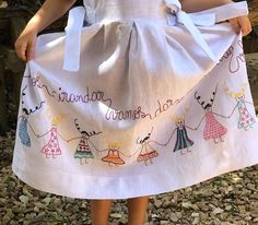 Baby Embroidery, Embroidery Designs, Baby Quilts, Applique, Tote Bag, Bags, Aurora, Instagram, Dresses