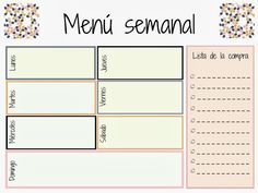 menu.jpg 1.024×768 píxeles
