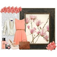 sweet :), created by sarahfisher-1 on Polyvore