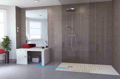 Sanifloor, la nueva bomba de evacuación de Sanitrit , te permite instalar platos de ducha en cualquier lugar, aunque sea lejos o en desnivel, hasta 3 metros de altura o 30 metros de distancia en horizontal. http://www.sanchezpla.es/sanifloor-la-bomba-que-permite-instalar-platos-de-ducha-en-cualquier-lugar/