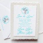 florida-beach-wedding-save-the-dates-thumbnail