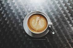 coffee / latte