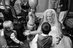 Paletta Mansion Wedding Photography - Dreaming Of You, Dream Wedding, Palette, Wedding Photography, Mansions, Couple Photos, Couples, Beach, Couple Shots