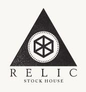 Relic Stock House
