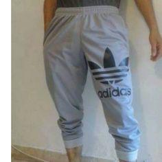 $ 34.990 whatsapp 3178215262 adidas, nike, holister, dicel, jordan. todas las tallas envíos a todo colombia #pereira #cartago #colombia #cucuta #villavicencio #ocaña #medellin #cali #bogota #risaralda#manizales #antioquia #itagui #cartagena #envigado #tulua #bucaramanga #buga #sabaneta #salento #panaca #cerritos #armenia #valledupar #santamarta