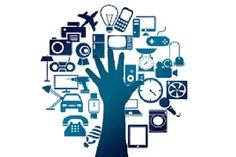 Noticias Que Te Informan: Internet de las cosas (IOT) 5 predicciones para 20...