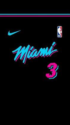 Michael Jordan Art, Michael Jordan Basketball, Basketball Is Life, Nba Basketball, Lebron James Wallpapers, Nba Wallpapers, Miami Heat, Basketball Background, Lebron James Lakers
