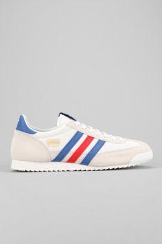 Adidas Dragon Classic Sneaker
