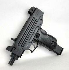 48 Best CDNN Firearms: Handguns images in 2014 | Firearms