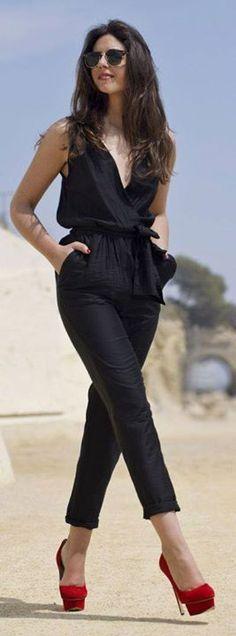 Visite meu site...   Encontre Calçados de desejo aqui!  http://imaginariodamulher.com.br/look/?go=2fSRXSm