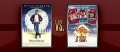"Reel Rumbles: ""Field of Dreams"" vs. ""A League of Their Own"" - http://www.flickchart.com/blog/reel-rumbles-field-of-dreams-vs-a-league-of-their-own/"