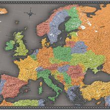 europe_6 Europe, History, Historia