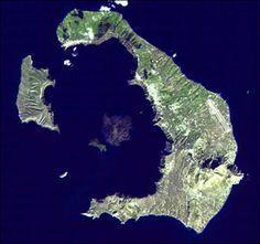 atlantida el continente perdido - Buscar con Google