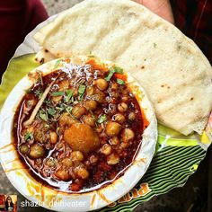 Via @shazia_delhieater -  For the love of Food   #Throwback to the fun and amazing Chandni Chowk walk with my foodies @hungerjoints @chocolaty_delights & @dillikabhukkad  #delhieater #Foodiye #indianfoodiye #MumbaiFoodiye #IncredibleIndia .  Follow  @Mumbai_Foodiye  Follow  @Indian_Foodiye   Tag THREE friends to make them miss this