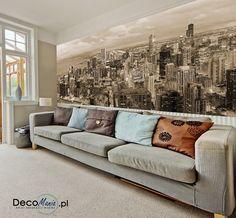 Wallpaper DecoMania.pl