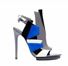 Pinterest photo - https://sorihe.com/zapatosdemujer/2018/03/14/pinterest-photo-384/ #shoeswomen #shoes #womensshoes #ladiesshoes #shoesonline #sandals #highheels #dressshoes #mensshoes #heels #womensboots #womenshoesonline #buyshoesonline #cheapshoes #cheapshoesonline #walkingshoes #silvershoes #ladiesfootwear #shoeshops #ladiesshoesonline #goldshoes #platform shoes #onlineshoestores #shoesonlineshopping #casualshoes #whiteshoes