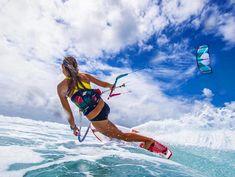 "1,028 curtidas, 14 comentários - Tradewind Kiteboarding (@tradewind_kiteboarding) no Instagram: "" Barbados, Caribbean. Kite Season: Dec - Jul Ave Wind Speed: 15 - 25kts Ave High Temp: 29°C -…"""