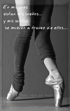 ballet-puntas-danza-pies