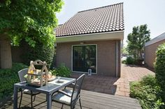 Lovely and private Bed and Breakfast near Amsterdam and Zaanse Schans!