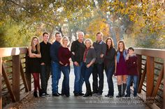 Photography poses family large portrait ideas Ideas for 2019 Photography poses family large portrait ideas Ideas for 2019 Large Family Photography, Large Family Portraits, Large Family Poses, Family Portrait Poses, Family Posing, Photography Poses, Portrait Ideas, Large Family Photo Shoot Ideas Group Poses, Children Photography