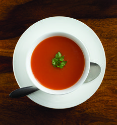 4 ways to pair tomato soup with beer