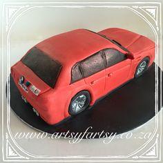 BMW M3 Cake #bmwm3cake Motorbike Cake, Cupcake Cakes, Cupcakes, Cakes For Boys, Bmw M3, Truck, Car, Motorcycle Cake, Automobile