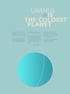Poster Giveaway: Beyond Earth by Stephen Di Donato - Winners | Abduzeedo Design Inspiration