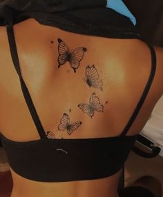 Cute Hand Tattoos, Dainty Tattoos, Bff Tattoos, Pretty Tattoos, Mini Tattoos, Sleeve Tattoos, Tatoos, Feminine Tattoos, Dope Tattoos For Women