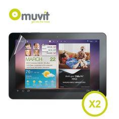 Muvit MUSCP0139 - Protector de pantalla para tabletas de 10.1 pulgadas B007M9OMR4 - http://www.comprartabletas.es/muvit-muscp0139-protector-de-pantalla-para-tabletas-de-10-1-pulgadas-b007m9omr4.html