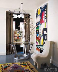 ผลการค้นหารูปภาพโดย Google สำหรับhttp://www.elledecor.com/cm/elledecor/images/18/decorating-with-pattern-yoshida-ed0211-003-lgn.jpg