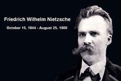 Friedrich Nietzsche    http://whatisthewik.com/quotes_of/friedrich-nietzsche/