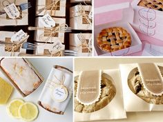 The Ultimate Guide to Wedding Favours & Favour Ideas   Yes Baby Daily