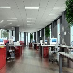 Office Cleaning Services, Commercial Cleaning Services, Professional Cleaning Services, House Removals, Red Cabinets, Commercial Cleaners, Office Wallpaper, Cellular Shades, Moving Services