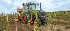 Operation & Smart Farming | Fendt 500 Vario | Tractors - Fendt Highlights, Farming, Tractors, Hair Highlights, Highlight