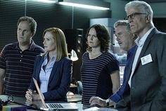 CSI': tráiler del final de la serie con Grissom y Willows - Series - http://befamouss.forumfree.it/?t=71407243