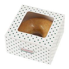 Krispy Kreme Wedding Doughnuts and Wedding Favours Wedding Favours Krispy Kreme, Wedding Favors, Our Wedding, Wedding Cakes, Wedding Ideas, Krispy Kreme Doughnut, Doughnut Cake, Bridal Shower, Baby Shower