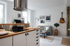 7 Apartamento em Gotemburgo no blog Detalhes Magicos