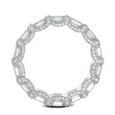 ring-everlasting-eternity-wedding-band-asscher-diamonds-scalloped-pave-platinum-steven-kirsch-3.png