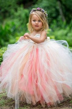 Tutu cute buti don't see why it was labeled I love Lucy tutu dress.  Not reminiscent of Lucy at all in my opinion