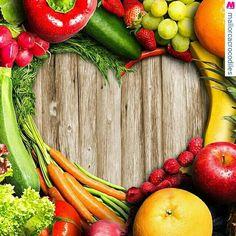 Wer als Vegetarier oder Veganer nach Mallorca reist oder hier lebt, hat es nicht leicht... Tipps zu vegetarischer Ernährung im Mallorca Lifestyle Onlinemagazin  www.mallorca-crocodiles.com #vegetarian #vegetarier #veggie #veggies #vegans #vegansofig #veganfoodshare #veganfood #mallorca #travel #traveling #travelgram #instafood #reisetips #healthyfood #instalike #powerfood #instafollow #feelgood #healthy #vegetables