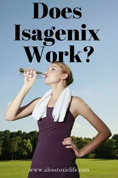 Does The Isagenix 30 Day System Work? - Isagenix 30 Day Cleanse - - Yes, the Isagenix 30 Day System works. Learn how, read testimonies, and get discounts so you can get your products at the lowest wholesale price. Isagenix 30 Day Cleanse, Healthy Cleanse, Cleanse Recipes, Shake Recipes, Beachbody Cleanse, Natural Detox Cleanse, Colon Cleanse Detox, Whole Body Cleanse, Nutritional Cleansing