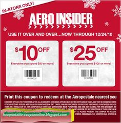 Lowes coupons printable lowes 10 off coupons home pinterest free printable office max coupons fandeluxe Gallery