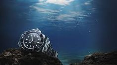 Image result for unisex watches wallpaper